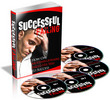 Thumbnail Successful Failing - A Millionaire Failed His Way To Succes