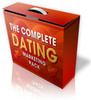 Thumbnail The Complete Dating Marketing Pack