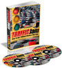 Thumbnail Traffic Jam - Increase Traffic Online
