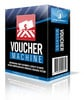 Thumbnail Voucher Machine