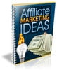 Thumbnail Affiliate Marketing Ideas