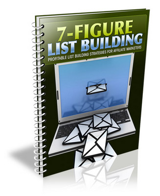 Product picture 7 Figure List Building